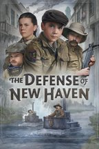 The Defense of New Haven