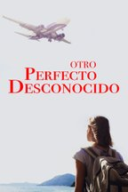 Another Perfect Stranger (Spanish)