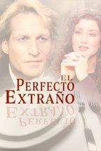 The Perfect Stranger (Spanish)