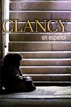 Clancy (Spanish)