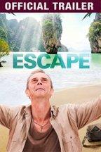 Escape: Trailer