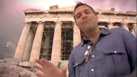Drive Thru History: Ancient - Lost in Athens, Acropolis and Parthenon, The Philosophers, The Life of Paul, Mars Hill, Missionary Journeys.