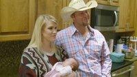 The Cowboy Way: Season Round Up