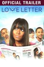 The Love Letter: Trailer