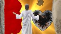 El evangelio y la gloria del Rey