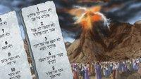 La Ley y los profetas