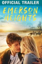 Emerson Heights: Trailer