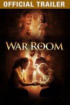 War Room: Trailer