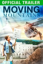 Moving Mountains: Trailer