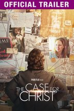 The Case for Christ: Trailer