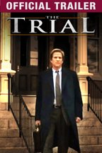 The Trial: Trailer
