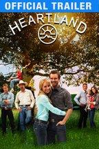 Heartland - Official Trailer