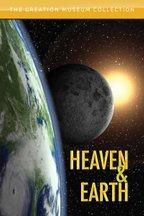 Creation Museum Videos: Heaven & Earth