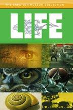 Creation Museum Videos: Life
