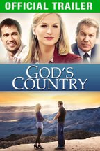 God's Country: Trailer