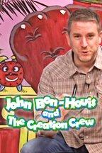 Jovis Bon-Hovis And The Creation Crew