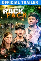 The Rack Pack: Trailer