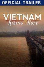 Vietnam: Rising Hope: Trailer