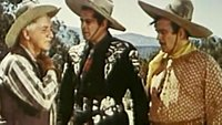 Classic Cisco Kid (Season 1)