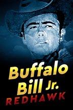 Buffalo Bill Jr.: Redhawk
