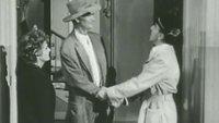 Classic Beverly Hillbillies (Season 1)