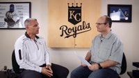 Building A Winning Culture with Dayton Moore