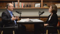 Exploring Christ-Like Servant Leadership with Cheryl Bachelor