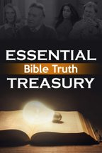Essential Bible Truth Treasury