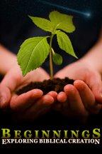 Beginnings: Exploring Biblical Creation