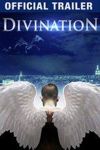 Divination: Trailer