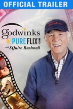 Godwinks at Pureflix: Trailer
