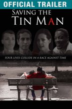 Saving the Tin Man: Trailer