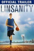 Linsanity: Trailer