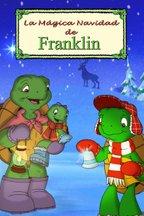 La Navidad Mágica de Franklin