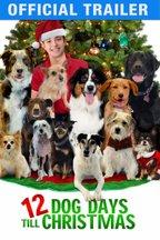 12 Dog Days Till Christmas: Trailer
