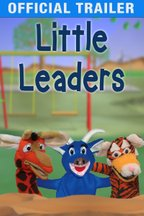 Little Leaders: Trailer