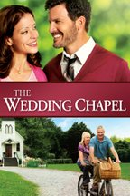The Wedding Chapel