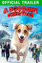 A Doggone Christmas: Trailer