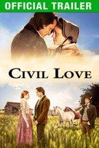 Civil Love: Trailer