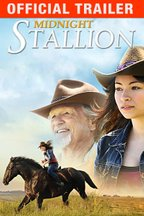 Midnight Stallion: Official Trailer