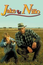 Jake & The Kid (Season 1) (Spanish)
