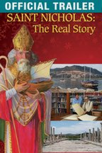 St. Nicholas - The Real Story: Trailer