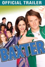 Baxter: Trailer
