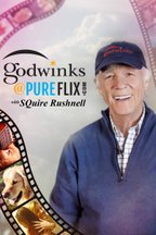 Godwinks at Pureflix