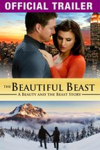 The Beautiful Beast: Trailer