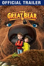 The Great Bear: Trailer