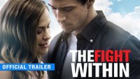 The Fight Within: Trailer