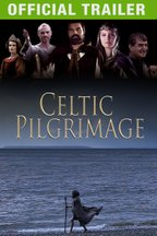 Celtic Pilgrimage: Trailer