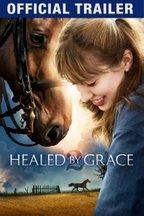 Healed by Grace 2: Trailer