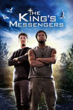 The King's Messengers